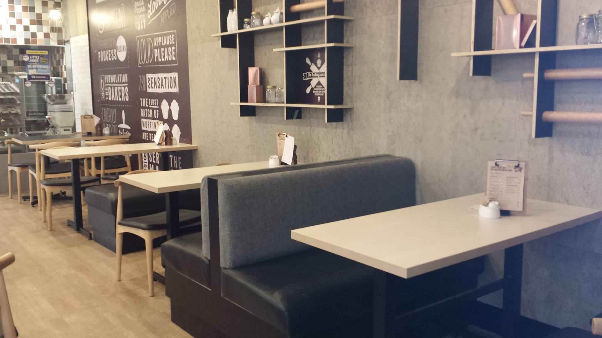 Commercial Furniture Design Argyle Furniture Designs