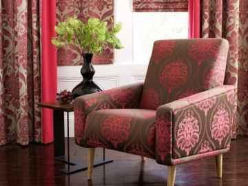 chairs (Custom)1