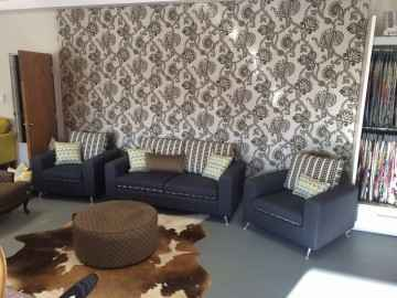 new sofa design, perth