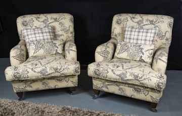 Victoria chair2