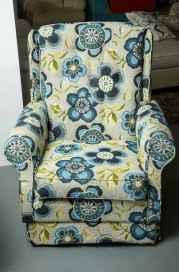 gasgone chair