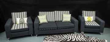 three-piece-sofa