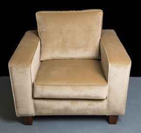 McKenna Arm Chair